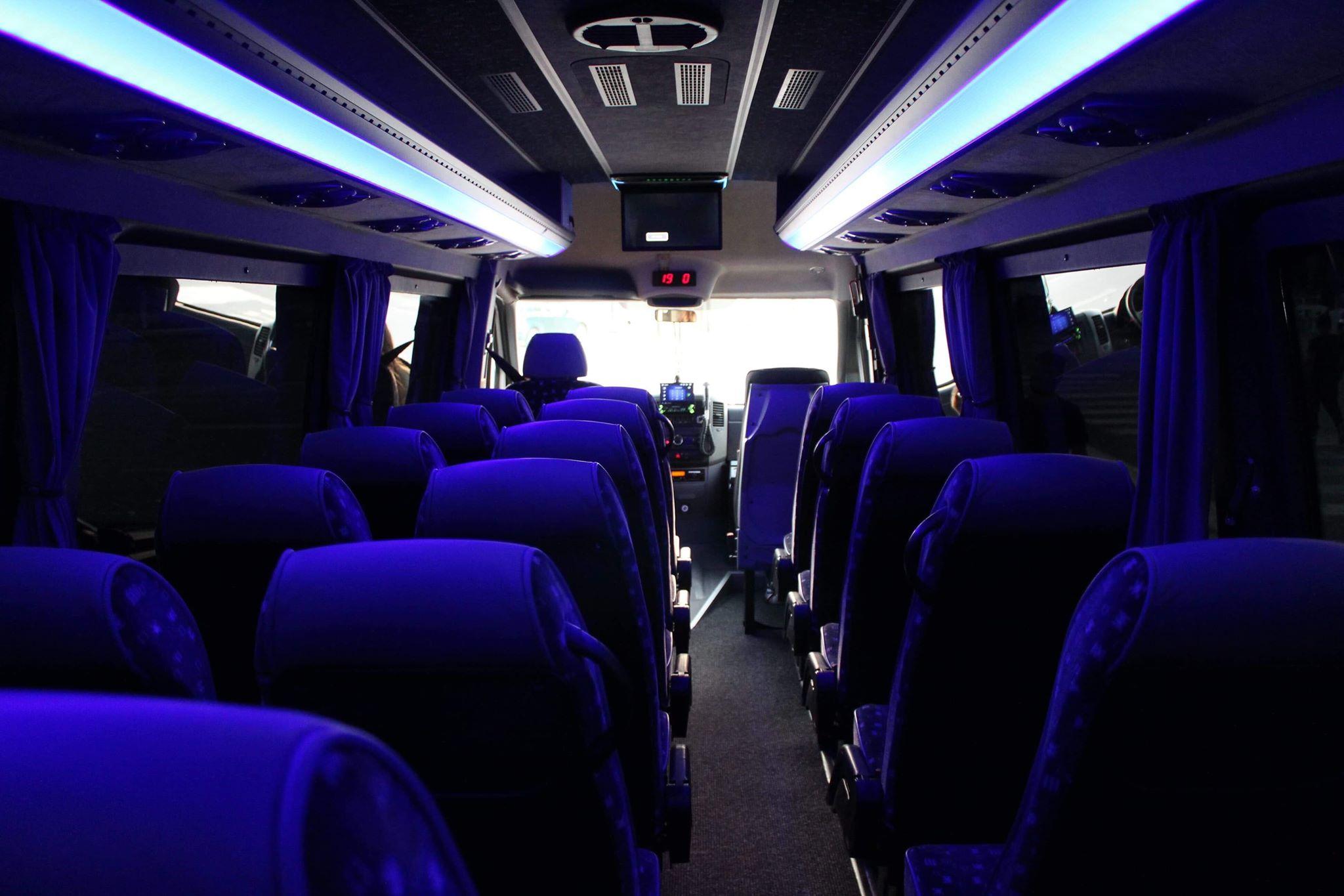 rhodes_island_transfers_taxi_12