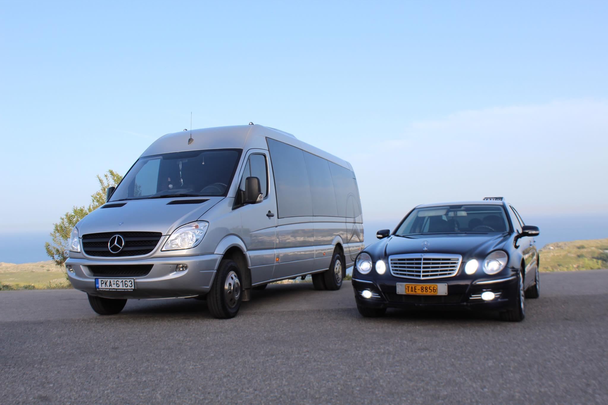 rhodes_island_transfers_taxi