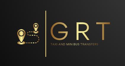logo-getrhodes-transfers